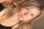 Crystal Talbot - headshot 2