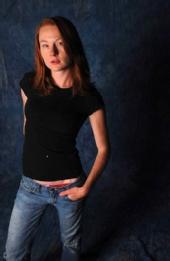 Jessica Bledsoe - 5
