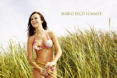 Kimberly Rae - Mrio Esco Summer