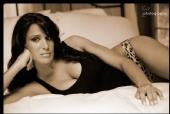 Jennifer Ashley