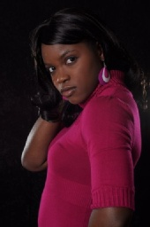 ImaniNia - Pink1