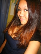 Janet Yu