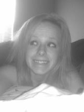 Lacey Eder - Me - blonde