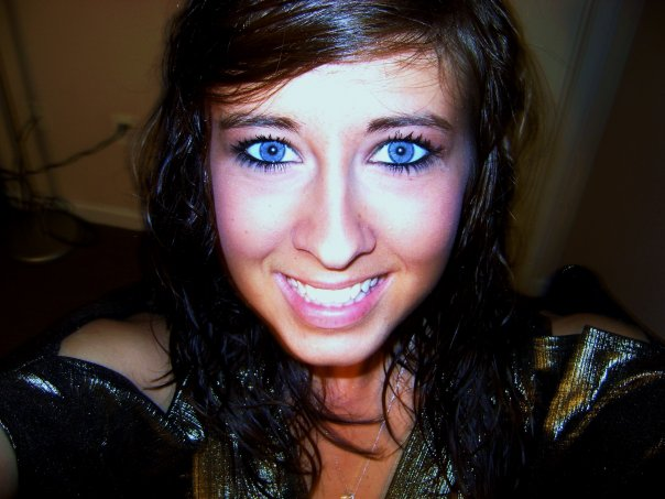 Kylie Lowery