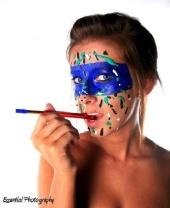 Kylie Lowery - Artistic