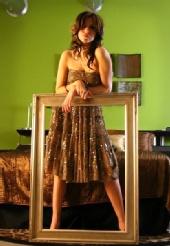 Jessica Cannon - Las Vegas Pent House