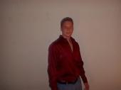 Coleman - redshirt1