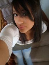 Kayleigh K - Cute me!!