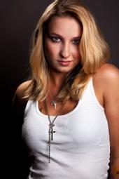 Jessie Slater - Recent Shot
