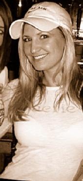 Tasia Bauman