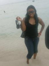 Iammusic - In Miami on the beach