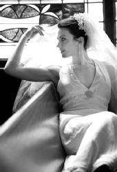 Bex - bride
