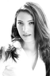 Loredana Hrib