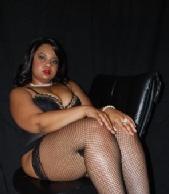 Rochelle S - Rochelle S