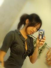 Cynthia Zhu