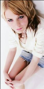 Amy_E