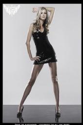 Michelle Pieroway - Michelle7