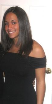 Brittany Bento - 1