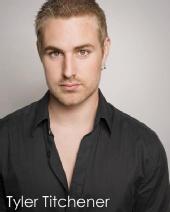 Tyler Titchener