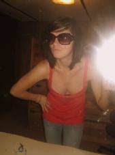 Shannon - Me