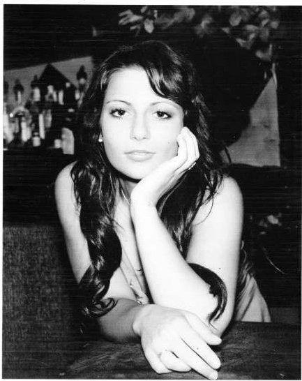 Ashley Varcelli