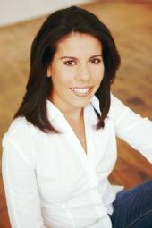 Deborah Vivas