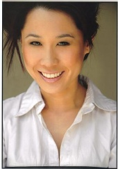 Kimberly Luyen - Commercial