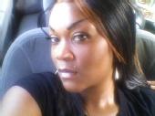 Ms Nene - SIDE LOOK