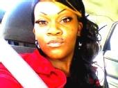 Ms Nene - Ms Nene Head shot #2