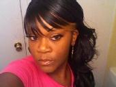 Ms Nene - MS NENE