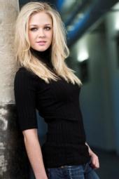 Vanessa Schultz