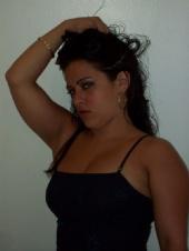 yasmin - Yasmin