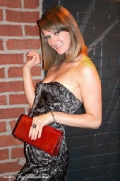 Valerie Olson - Belltown Fun