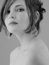 Emilee Page