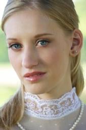 Brittney Denea - 10/26/2009