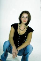 Miss Kell - SI Studio