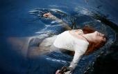 Sonia Mistique - Ophelia's Tragedy