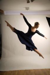 kayla - Leanne