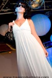 Candice - Belvedere Couture
