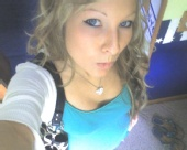 Casey LaBonte - me