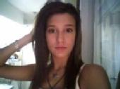 Alexandra Iesalnieks
