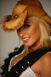 Sarah Devlin - The Ranch Night Club