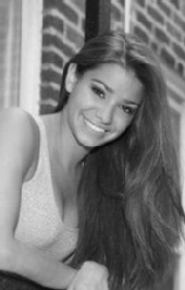 Nikki Bishop - Ron Gecina