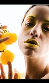 natalie Swift - Fruits