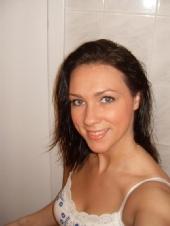 Amanda Crowder