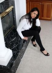 Nikki Delgado - Image 3