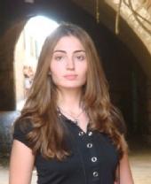 Liana Afuni