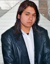 Alexiz - Leather wear
