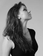 Evgenia_P - Portrait