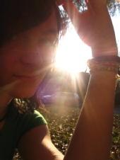 Cheyenne Dawn - My Philopsophy
